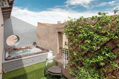 Appartement à vendre à L'ISLE-SUR-LA-SORGUE
