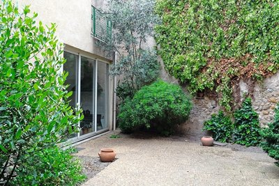 Maison à vendre à TAIN L'HERMITAGE  - 5 pièces - 135 m²