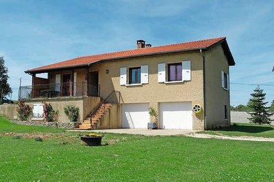 Maison à vendre à TAIN L'HERMITAGE  - 4 pièces - 106 m²