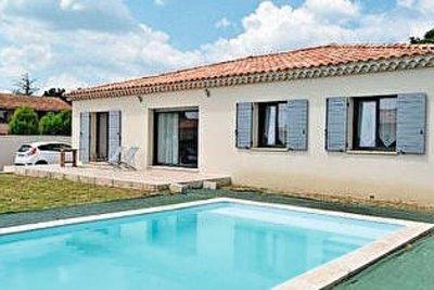 Maison à vendre à MOLLÉGÈS