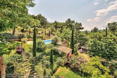 Maisons à vendre à Rognes
