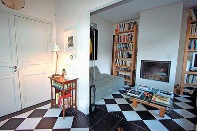 Maison à vendre à LE BAR-SUR-LOUP  - 5 pièces - 126 m²