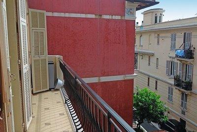 Appartement à vendre à BEAUSOLEIL  - 3 pièces - 66 m²
