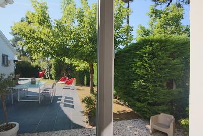 Maison à vendre à ANGLET  - 5 pièces - 124 m²