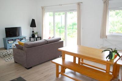 Appartement à vendre à EYSINES  - 4 pièces - 80 m²