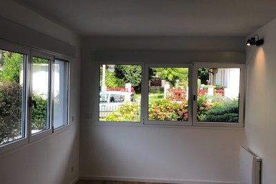 Appartement à vendre à ARCACHON  - 3 pièces - 66 m²