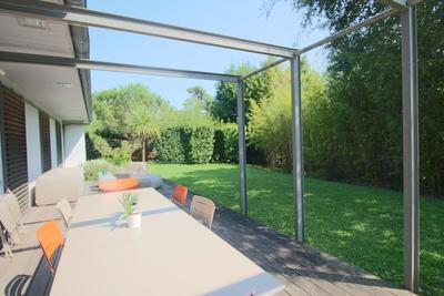 Maison à vendre à ANGLET  - 7 pièces - 230 m²