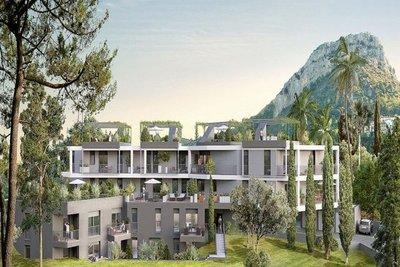 VENCE- Immobilier-neuf à vendre