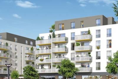 HOENHEIM - Properties for sale