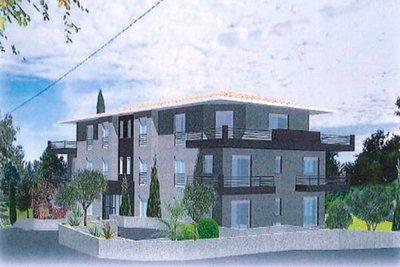 GRASSE- Immobilier-neuf à vendre