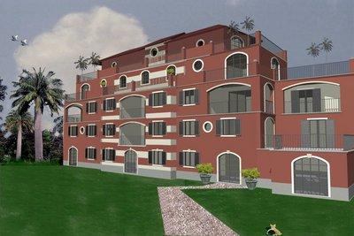 MENTON- Immobilier-neuf à vendre