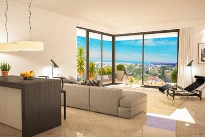 Immobilier-neuf à vendre