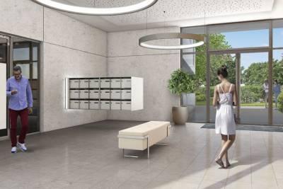 Appartement à vendre à MARSEILLE  8EME  - 3 pièces - 90 m²