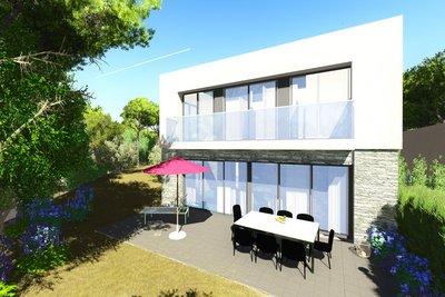 LA CIOTAT- Immobilier-neuf à vendre