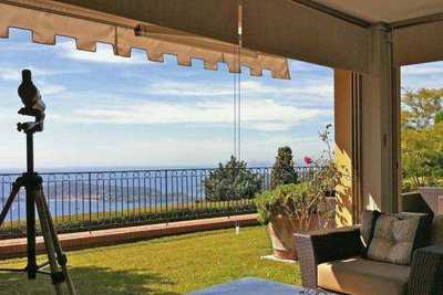 Apartments for sale in Eze