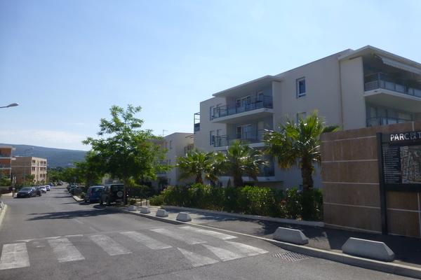 LA CIOTAT - Annonce Bien à vendre14 m²