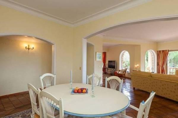 GOLFE JUAN - Annonce Maison à vendre6 pièces - 336 m²