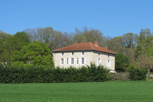 CHABEUIL - Annonce Maison à vendre10 pièces - 420 m²
