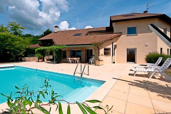 ARTEMARE - Annonce Maison à vendre8 pièces - 290 m²