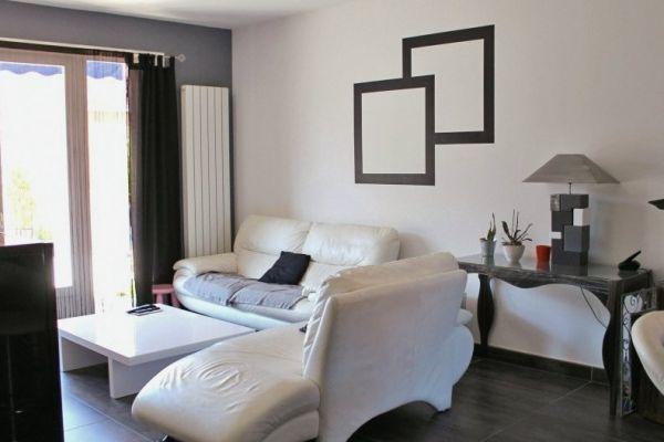 ROMANS-SUR-ISÈRE - Annonce Appartement à vendre4 pièces
