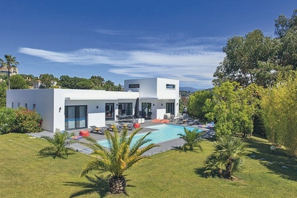 CANNES - Annonce Maison à vendre300 m²