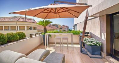 CANNES - Annonce Appartement à vendre3 pièces - 95 m²