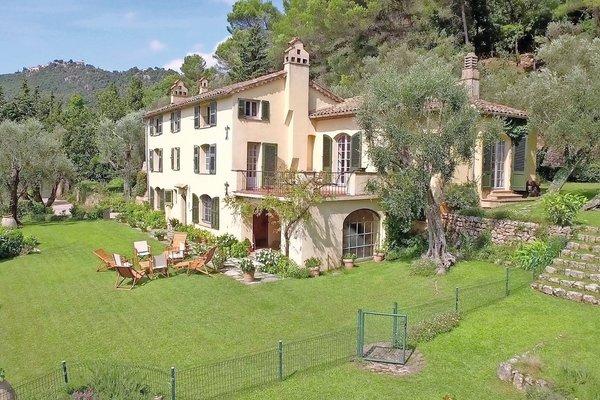 CABRIS - Annonce Maison à vendre10 pièces - 280 m²