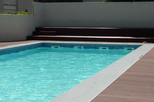 MARSEILLE  8EME - Annonce Appartement à vendre2 pièces - 50 m²