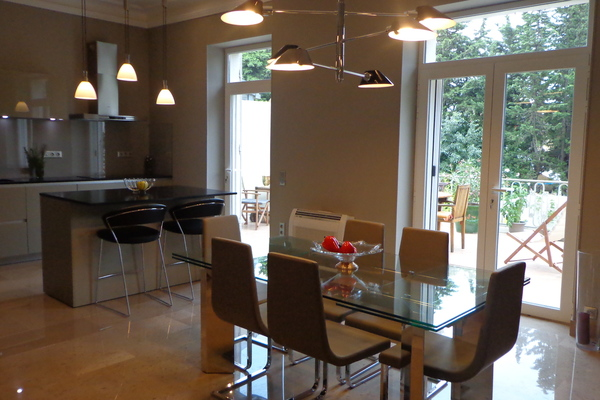 ARLES - Annonce Maison à vendre7 pièces - 220 m²