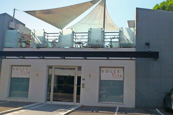 ST-LAURENT-DU-VAR - Annonce Appartement à vendreStudio - 27 m²