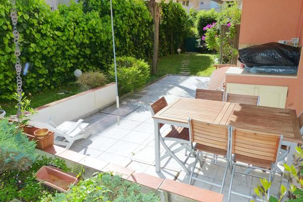 ANTIBES - Annonce Appartement à vendre3 pièces - 55 m²