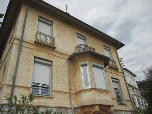MENTON - Annonce Maison à vendre8 pièces - 245 m²