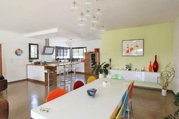 AIX-EN-PROVENCE - Annonce Maison à vendre8 pièces - 320 m²