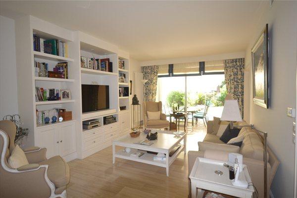 CANNES - Annonce Appartement à vendre4 pièces - 141 m²