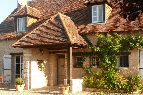 PERIGUEUX - Annonce Maison à vendre9 pièces - 260 m²