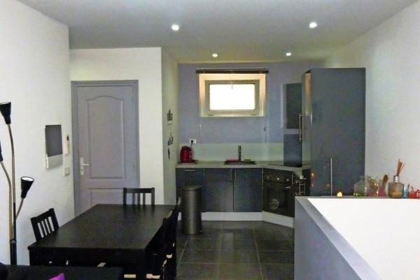 MENTON - Annonce Appartement à vendre3 pièces - 68 m²