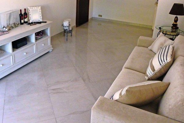 MENTON - Annonce Appartement à vendre2 pièces - 52 m²