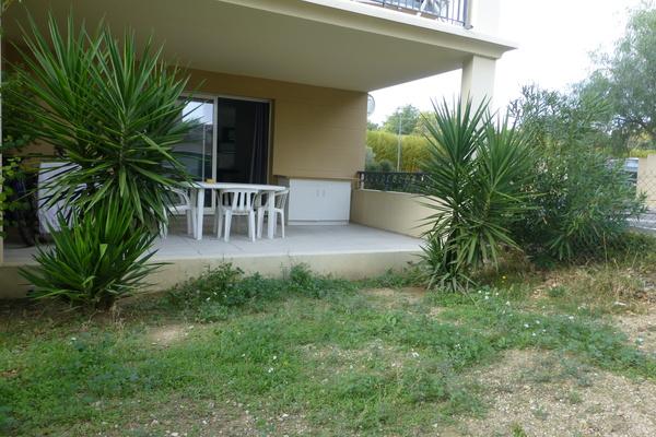 LA CIOTAT - Annonce Appartement à vendre3 pièces - 65 m²