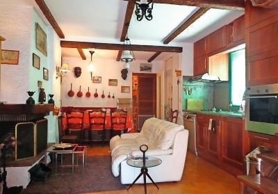 AURON - Annonce Appartement à vendre2 pièces - 48 m²
