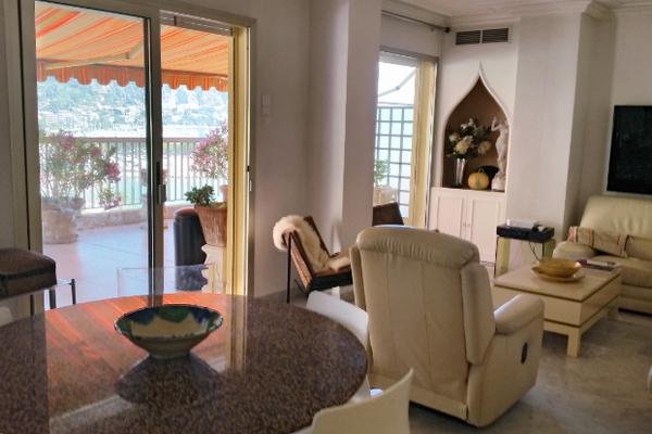 MENTON - Annonce Appartement à vendre4 pièces - 78 m²