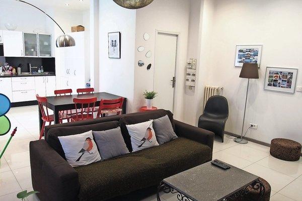 NICE - Annonce Appartement à vendre3 pièces - 67 m²