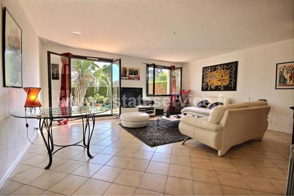 MOUGINS - Annonce Appartement à vendre2 pièces - 59 m²