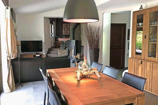 MOUGINS - Annonce Maison à vendre4 pièces - 107 m²