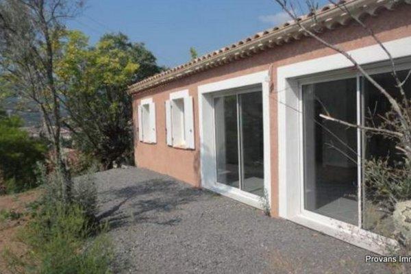 JOYEUSE - Annonce Maison à vendre4 pièces - 72 m²