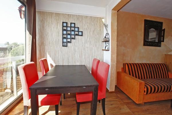 ST-LAURENT-DU-VAR - Annonce Appartement à vendre2 pièces - 29 m²