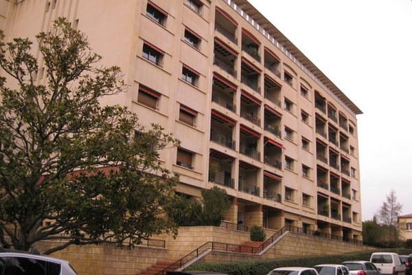 AIX-EN-PROVENCE - Annonce Appartement à vendre3 pièces - 85 m²