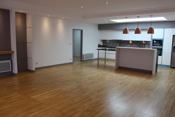 vente appartement 5 pi ces 144 m arcachon cote bassin 919629. Black Bedroom Furniture Sets. Home Design Ideas