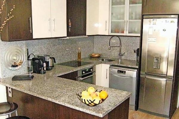 MENTON - Annonce Appartement à vendre3 pièces - 53 m²
