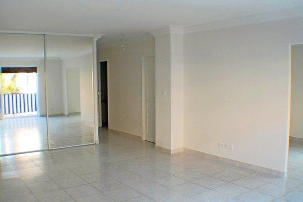 CANNES - Annonce Appartement à vendre3 pièces - 83 m²