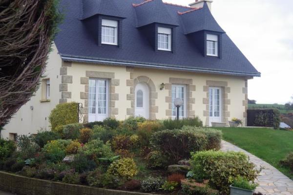 PLESSALA - Annonce Maison à vendre6 pièces - 139 m²